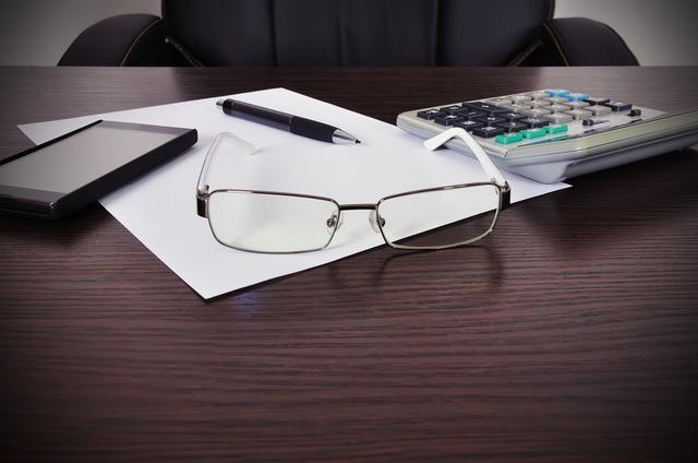 作業報告書の書き方や例文・文例・書式や言葉の意味などと記入例
