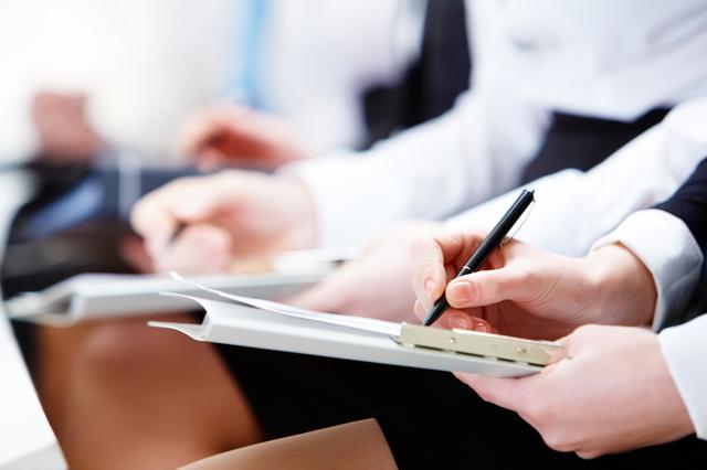 現代社会レポートの書き方や例文・文例・書式や言葉の意味などと記入例