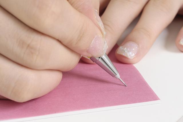 5月の手紙の書き方や例文・文例・書式や言葉の意味などと記入例