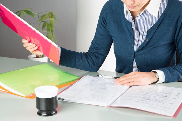 イベント企画書の書き方や例文・文例・書式や言葉の意味などと記入例