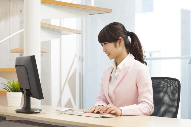 メールでの企業へのアポの書き方や例文・文例・書式や言葉の意味などと記入例