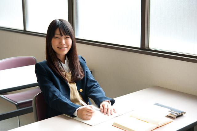 大学志望理由書の書き方や例文・文例・書式や言葉の意味などと記入例