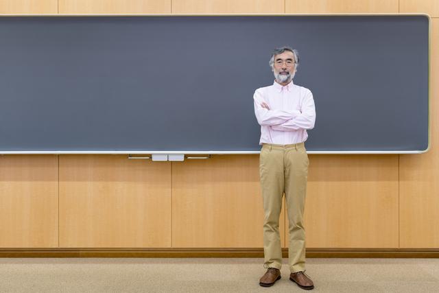 大学教員の応募の書き方や例文・文例・書式や言葉の意味などと記入例
