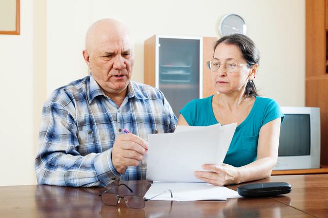 家族書の書き方や例文・文例・書式や言葉の意味などと記入例