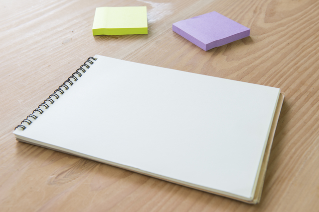 レポート表紙の書き方や例文・文例・書式や言葉の意味などと記入例
