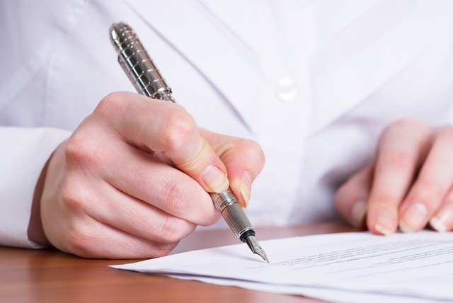 在留資格変更許可申請書の書き方や例文・文例・書式や言葉の意味などと記入例