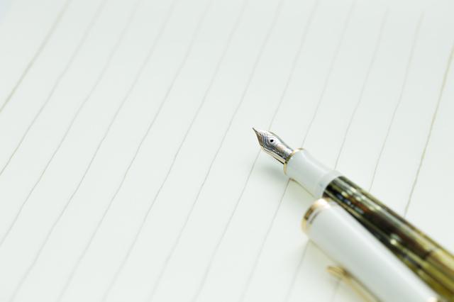 要望書の書き方や例文・文例・書式や言葉の意味などと記入例