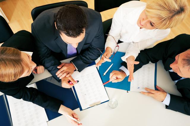 博士論文の書き方や例文・文例・書式や言葉の意味などと記入例