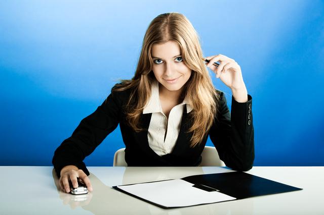 求職申込書の書き方や例文・文例・書式や言葉の意味などと記入例