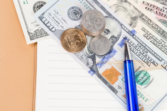 寄付金の書き方や例文・文例・書式や言葉の意味などと記入例