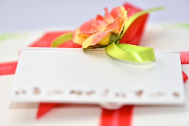 物を返す時のお礼文の書き方や例文・文例・書式や言葉の意味などと記入例