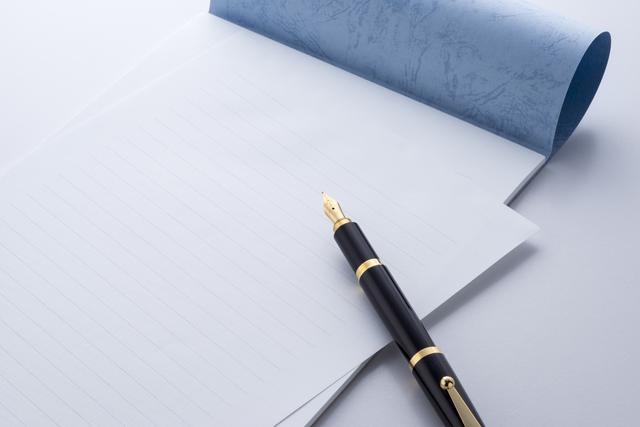 大学院への辞退届の書き方や例文・文例・書式や言葉の意味などと記入例