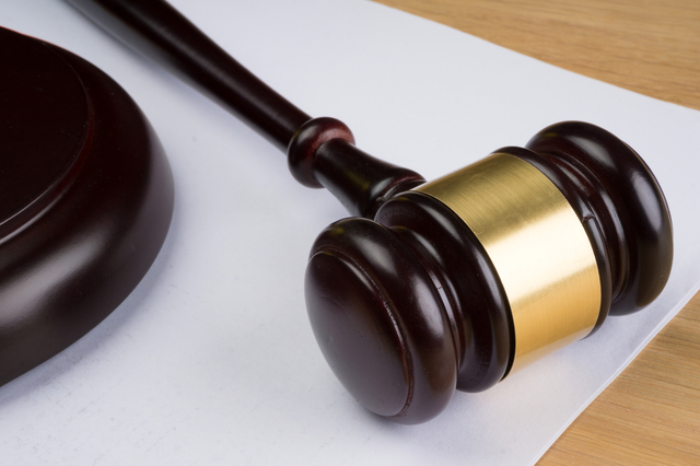 裁判所提出への意見書の書き方や例文・文例・書式や言葉の意味などと記入例