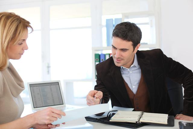 中期事業計画の書き方や例文・文例・書式や言葉の意味などと記入例