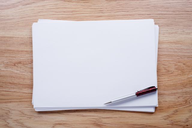 時効援用通知の書き方や例文・文例・書式や言葉の意味などと記入例