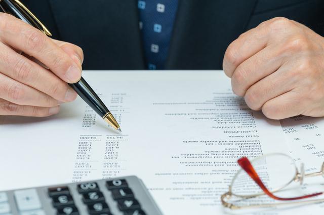 稟議書の文章の書き方や例文・文例・書式や言葉の意味などと記入例