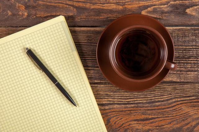 冬の手紙の書き方や例文・文例・書式や言葉の意味などと記入例