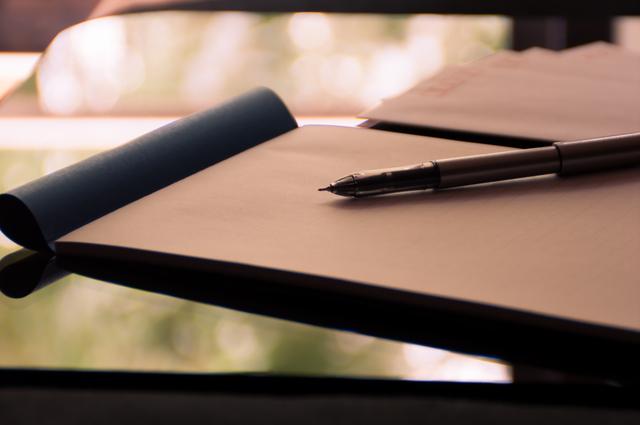 時候の手紙の書き方や例文・文例・書式や言葉の意味などと記入例