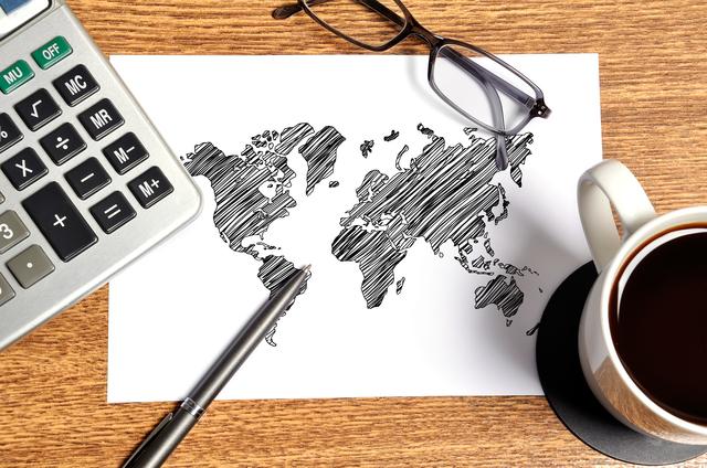 地理レポートの書き方や例文・文例・書式や言葉の意味などと記入例
