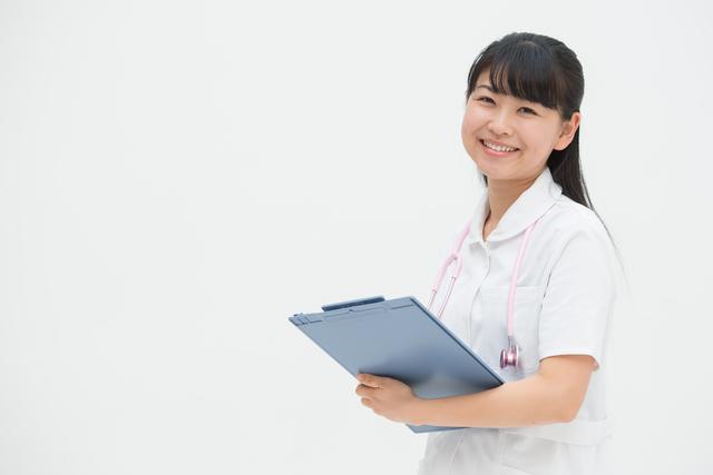 よくわかる介護記録の書き方や例文・文例・書式や言葉の意味などと記入例