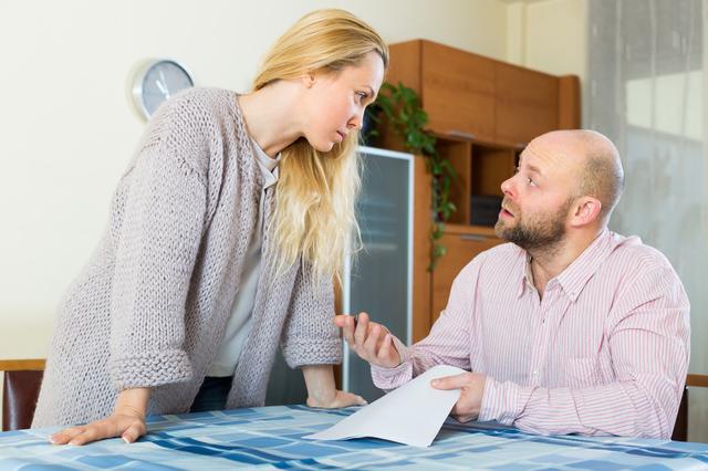 離婚での示談書の書き方や例文・文例・書式や言葉の意味などと記入例