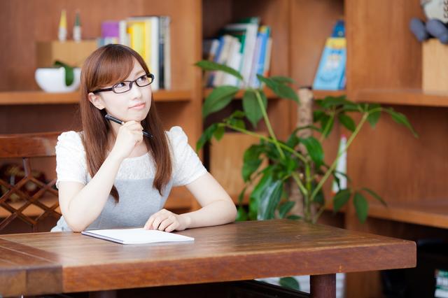 履歴書ヘルパー2級の書き方や例文・文例・書式や言葉の意味などと記入例