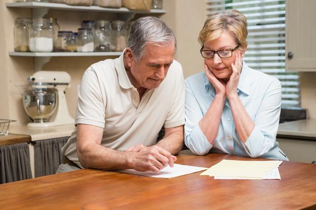 結納家族書の書き方や例文・文例・書式や言葉の意味などと記入例