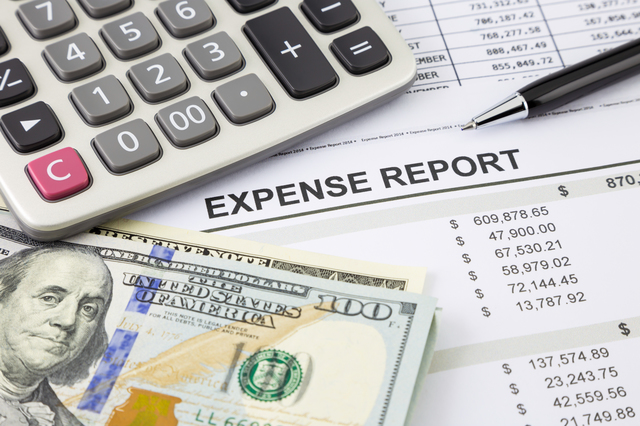 給与支払報告書の書き方や例文・文例・書式や言葉の意味などと記入例