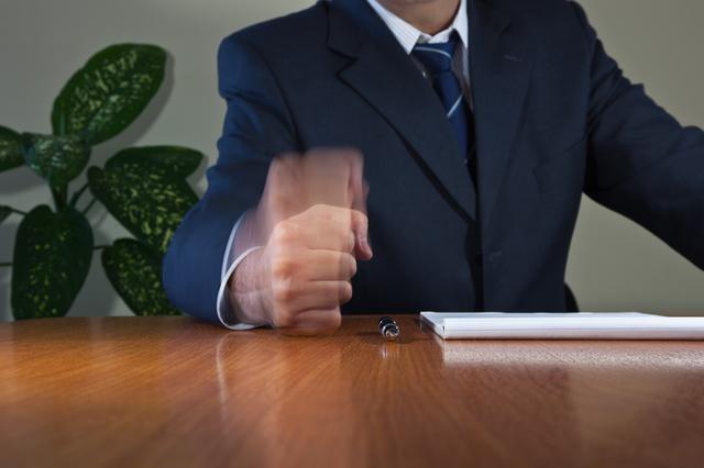 取締役辞表の書き方や例文・文例・書式や言葉の意味などと記入例