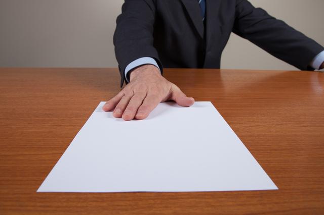 書類遅延謝罪の書き方や例文・文例・書式や言葉の意味などと記入例
