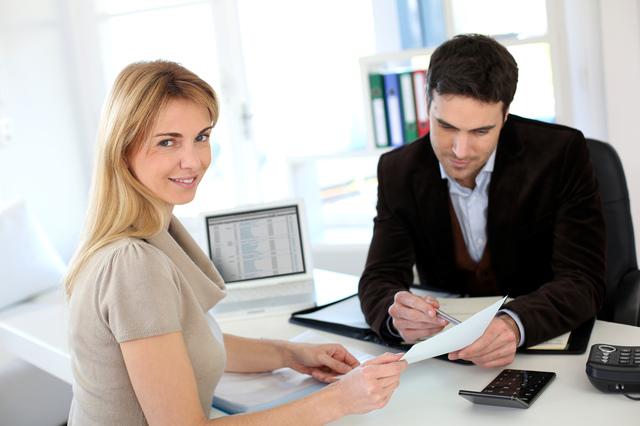 事業計画変更事前届書の書き方や例文・文例・書式や言葉の意味などと記入例