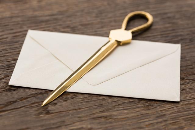 会社招待状封筒の書き方や例文・文例・書式や言葉の意味などと記入例
