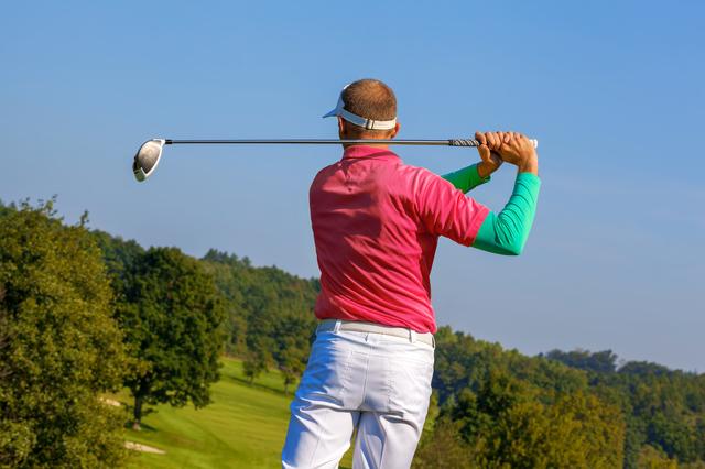 稟議書でのゴルフ接待の書き方や例文・文例・書式や言葉の意味などと記入例
