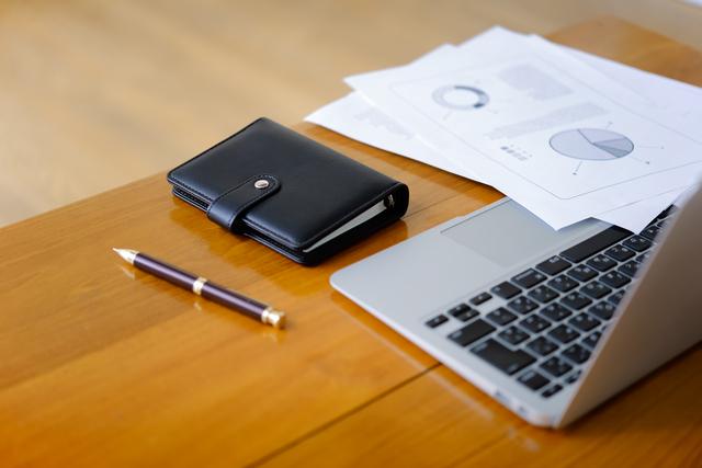 要求仕様書の書き方や例文・文例・書式や言葉の意味などと記入例