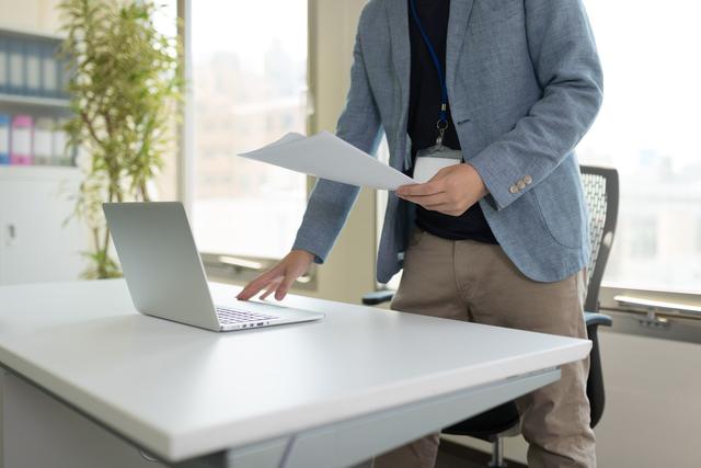 原本証明方法の書き方や例文・文例・書式や言葉の意味などと記入例