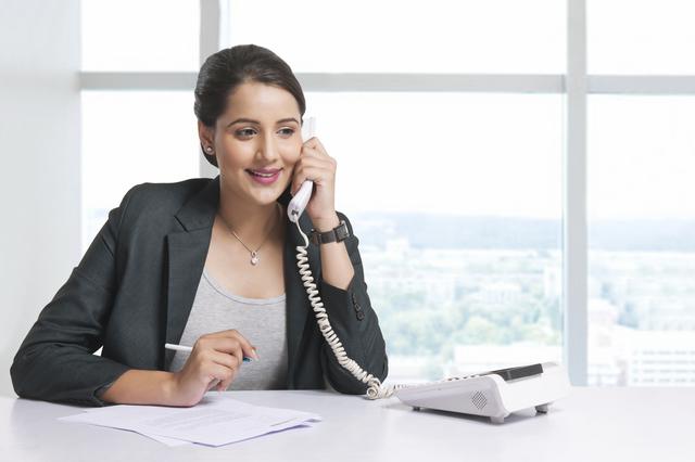育児休業者職場復帰給付金支給申請書の書き方や例文・文例・書式や言葉の意味などと記入例