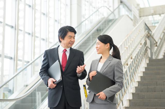 部下評価コメントの書き方や例文・文例・書式や言葉の意味などと記入例