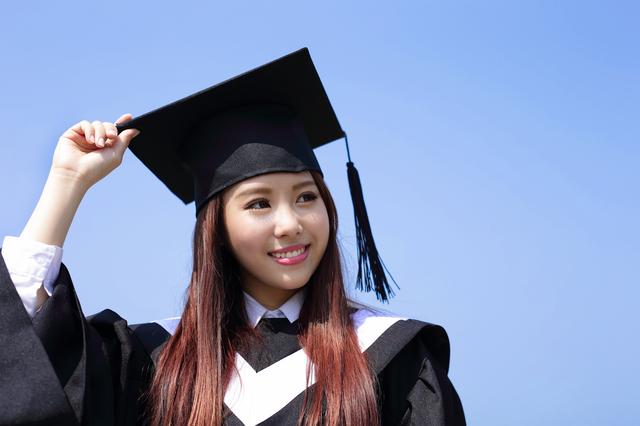 卒業証明書依頼の書き方や例文・文例・書式や言葉の意味などと記入例