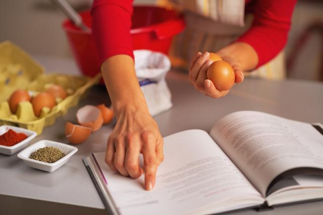 栄養出納表の書き方や例文・文例・書式や言葉の意味などと記入例