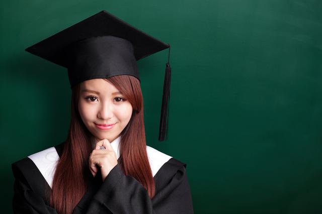 卒業証明書発行依頼文の書き方や例文・文例・書式や言葉の意味などと記入例