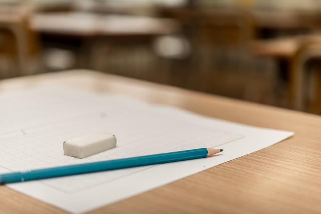 反省文の書き方や例文・文例・書式や言葉の意味などと記入例