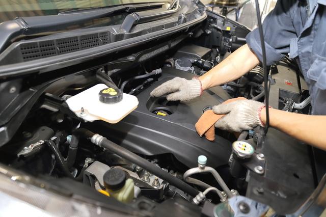 車検ocrの書き方や例文・文例・書式や言葉の意味などと記入例