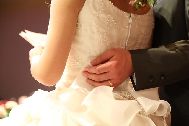 結婚式両親へ手紙の書き方や例文・文例・書式や言葉の意味などと記入例