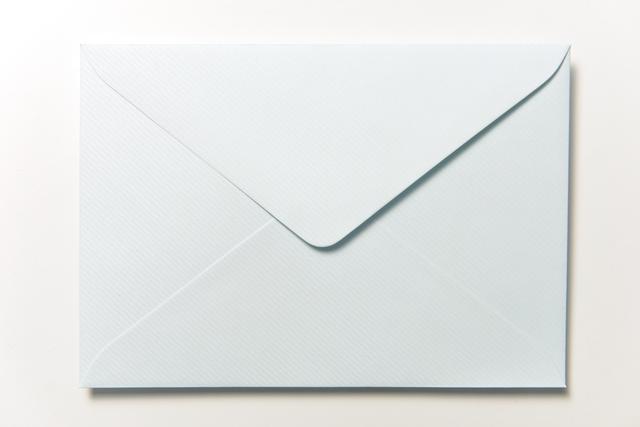 商品購入お礼状の書き方や例文・文例・書式や言葉の意味などと記入例