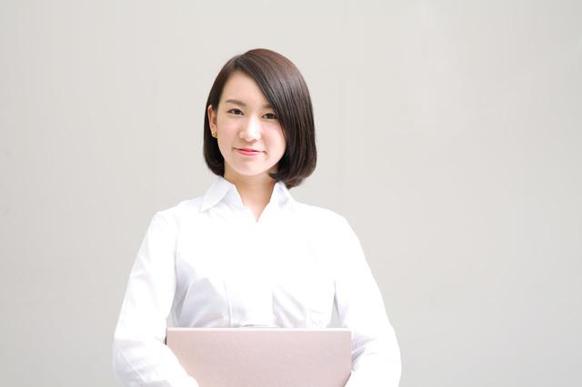 求職申込書希望する仕事の書き方や例文・文例・書式や言葉の意味などと記入例
