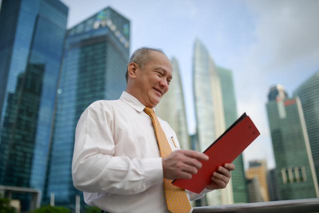 正社員登用推薦状の書き方や例文・文例・書式や言葉の意味などと記入例
