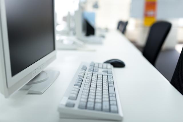 会社見学レポートの書き方や例文・文例・書式や言葉の意味などと記入例