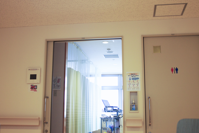 病院見学お礼メールの書き方や例文・文例・書式や言葉の意味などと記入例