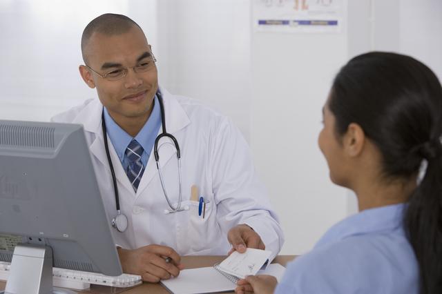 医師宛手紙の書き方や例文・文例・書式や言葉の意味などと記入例