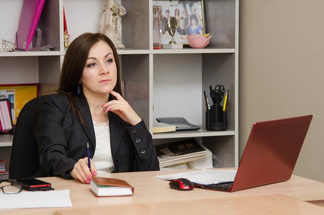 評価人事の書き方や例文・文例・書式や言葉の意味などと記入例